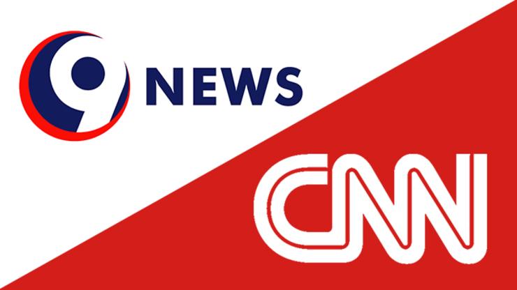 9tv is cnn philippines