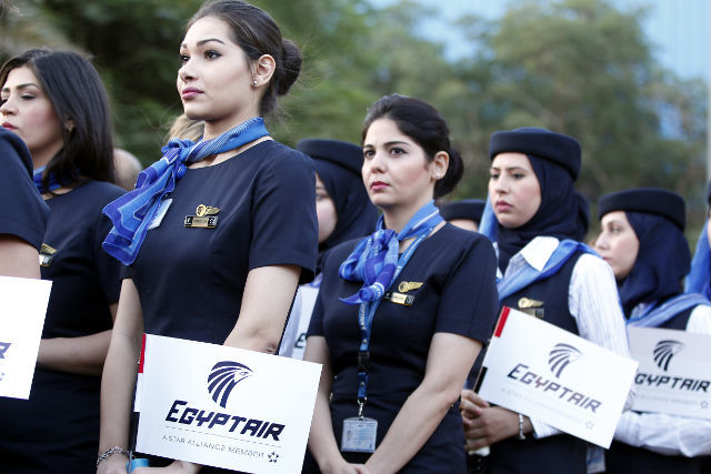 egyptair black box signal detected french investigators. Black Bedroom Furniture Sets. Home Design Ideas