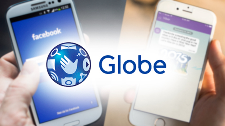 Globe telecom скачать программу бесплатно