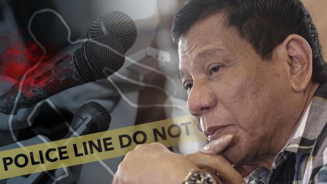 Image result for Duterte KILLINGS
