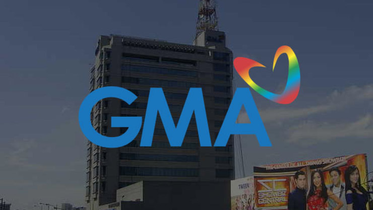 UP faculty members back GMA-7 talents in regularization plight