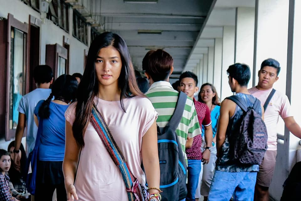 The most anticipated of Philippine cinema this 2019