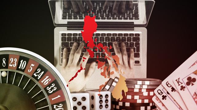 New To Baseball Gambling - Some Tips For Betting On Baseball