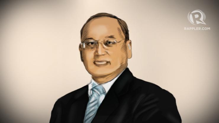 Gatchalian backs DOJ move to reopen PDAF scam probe