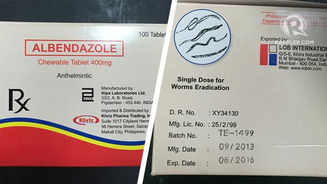Azithromycin 250 mg india