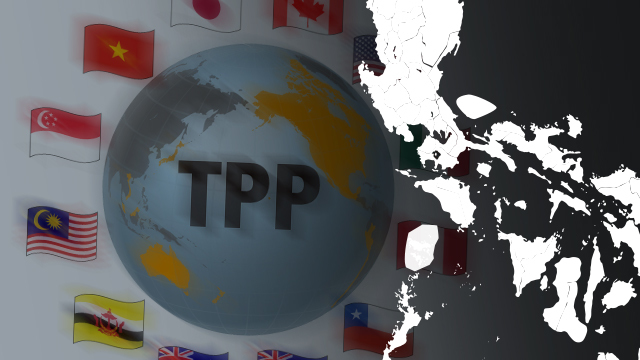 tpp an analysis of chile and Chile and canada have gotten exceptions to allow their forward-thinking regimes  that better safeguard user rights to stay in place however, the tpp would still.