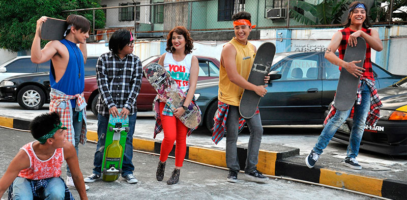 shes dating a gangster movie review Watch she's dating the gangster movie online - download she's dating the gangster movie online - solarmovie.