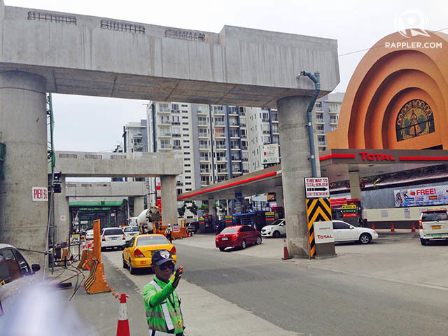 http://www.rappler.com/nation/146165-free-toll-fee-naia-expressway