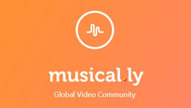 Musically online einloggen