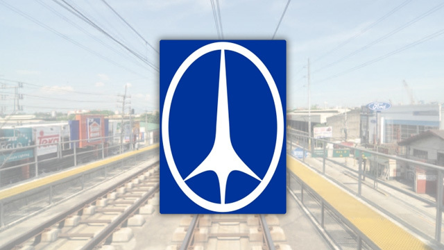 Dmci Bags P2 27b Lrt2 Viaduct Construction Project