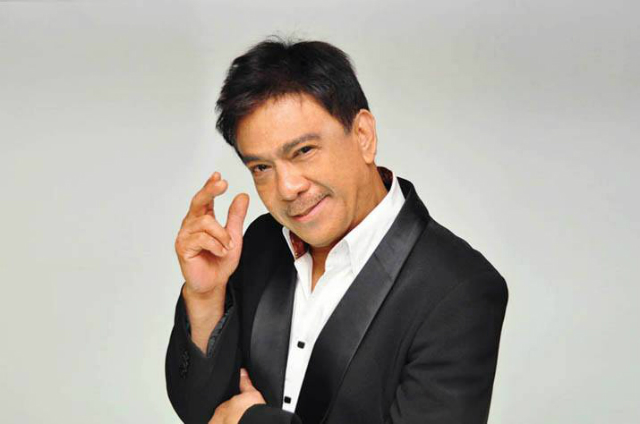 Image result for rico j puno