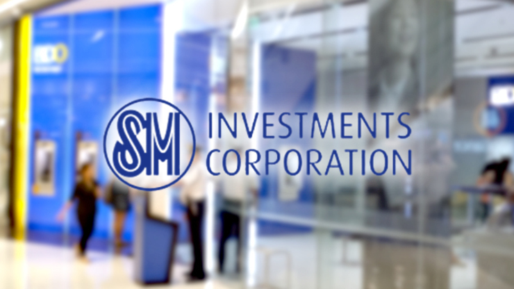 sm investment corporation Sm investments corporation, sm investments or smic is a holding company with interests in shopping mall development and management, retail, real estate development, banking and tourism the sm group was founded by henry sy, sr it has become one of the largest conglomerates in the philippines.