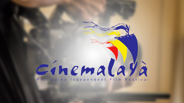 CCP now accepts entries for 2021 Cinemalaya Film Festival