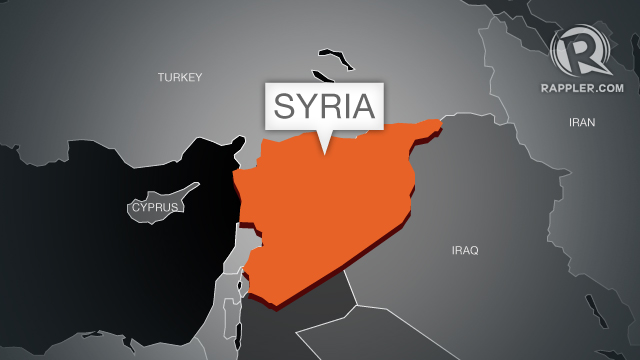 Hungry Syrians clash with rebels over food cache on map of argentina and, map of estonia and, map of hungary and, map of iran and, map of saudi arabia and, map of romania and, map of greece and, map of samoa and, map of turkey and, map of india and, map of asia and, map of cuba and, map of germany and, map of japan and, map of spain and, map of caribbean islands and, map of ukraine and, map of france and, map of bulgaria and, map of cyprus and,