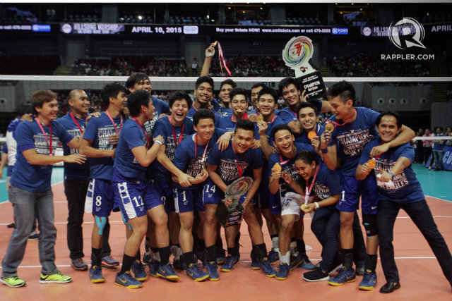 ateneo-men-volleyball-champ-20150307_DF4A46E0204E455DB83C4CCDE816BC94.jpg