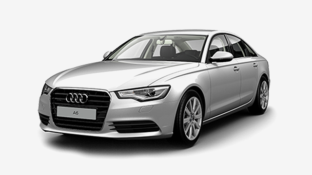 Replace Lemon Audi Dti Orders Car Dealer