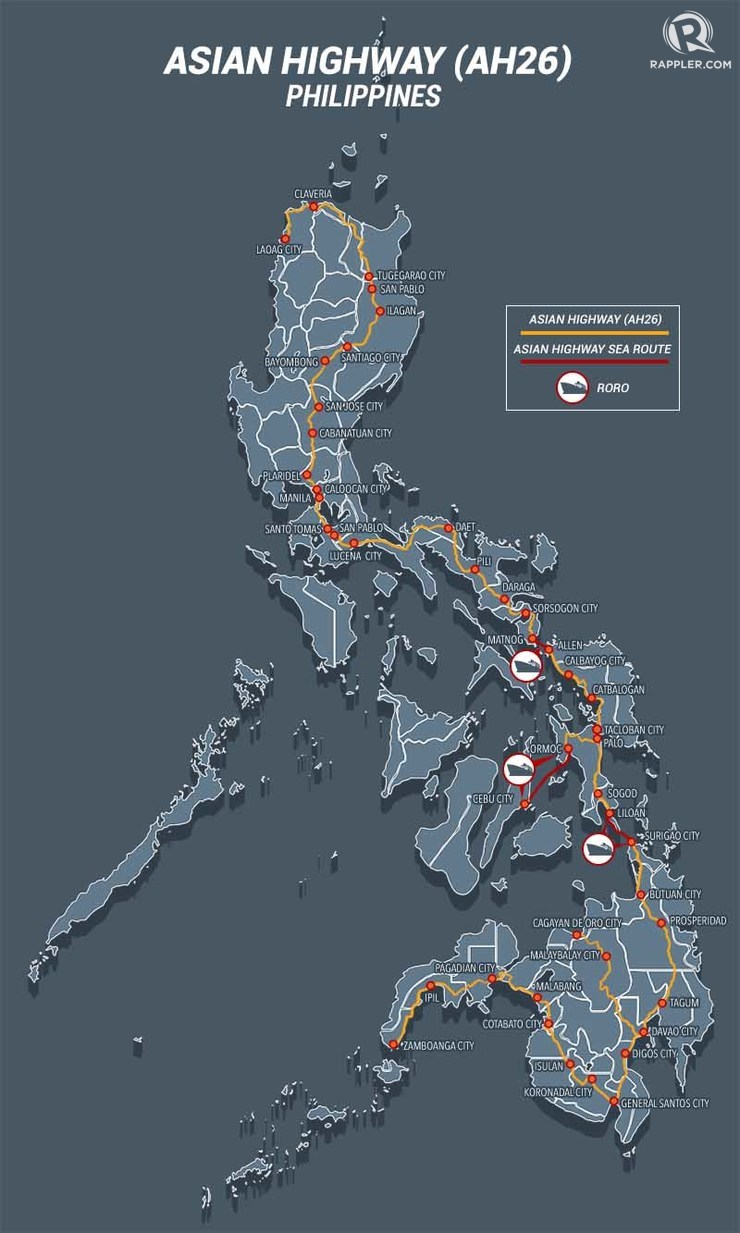 ah26-route-map-philippines-rappler-20141115_E16596DCFD314675A9FF4AD2D8AEA2CB - Show Posts - Ligalig-Mike