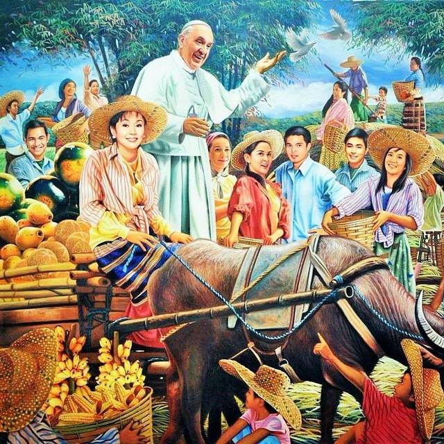 filipino values examples Filipino culture and values 1 the filipino culture and values 2 filipino culture- is the summation of indigenous forces and foreign influences that had come to bear upon the people in varying degrees during the last centuries.