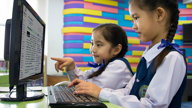 use of internet in education Why use internet in the classroom as an experienced teacher, you already have lessons that work well for the age you teach and the topics you cover.