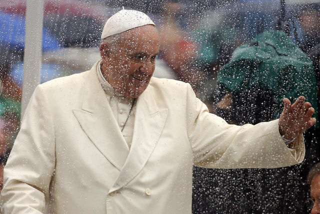 pope a f b single men Pope francis' historic letter  over 91% of decision-makers at us venture capital firms are men,  it's still single-digit territory,.