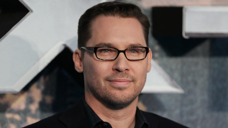 SEXUAL ABUSE. Director Bryan Singer is currently under fire for being accused of having sex with men who were still underage then. Photo by Daniel LEAL-OLIVAS / AFP