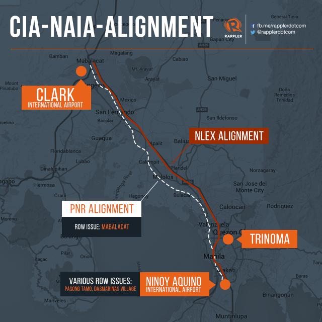 cia-naia-alignment_F2B54220A8C849F3933E61006F7BB418.jpg