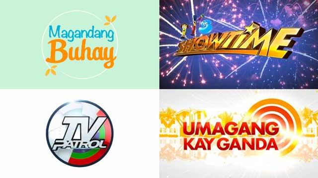 abs cbn channel 2 live streaming free tv show