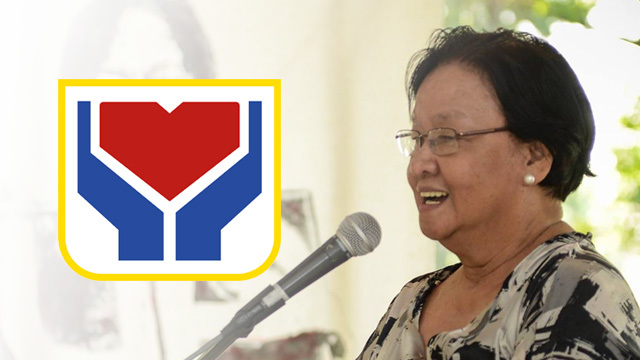 100 DAYS. DSWD Secretary introduces severa changes and new policy directions to the agency, 100 days since she assumed office.