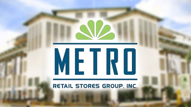 Metro Cash and Carry - Wikipedia