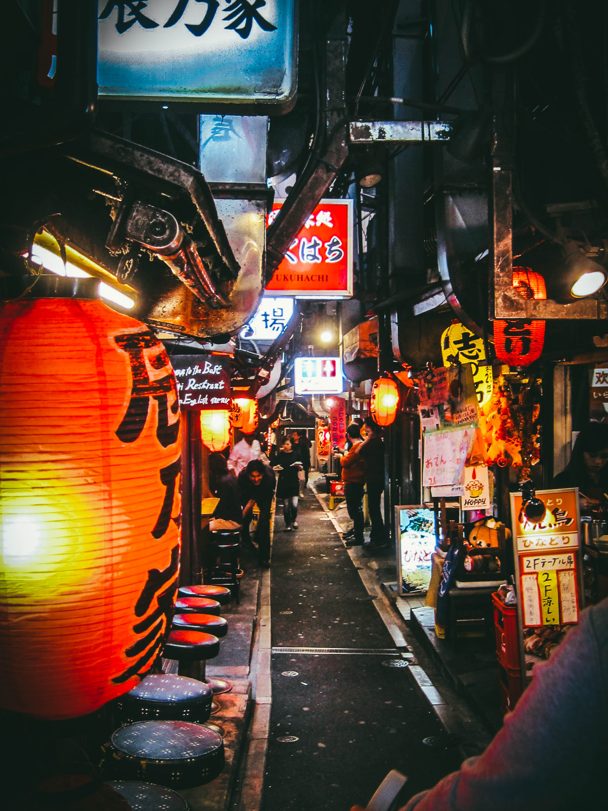Budget guide: How my family traveled to Tokyo, Japan for P25,000
