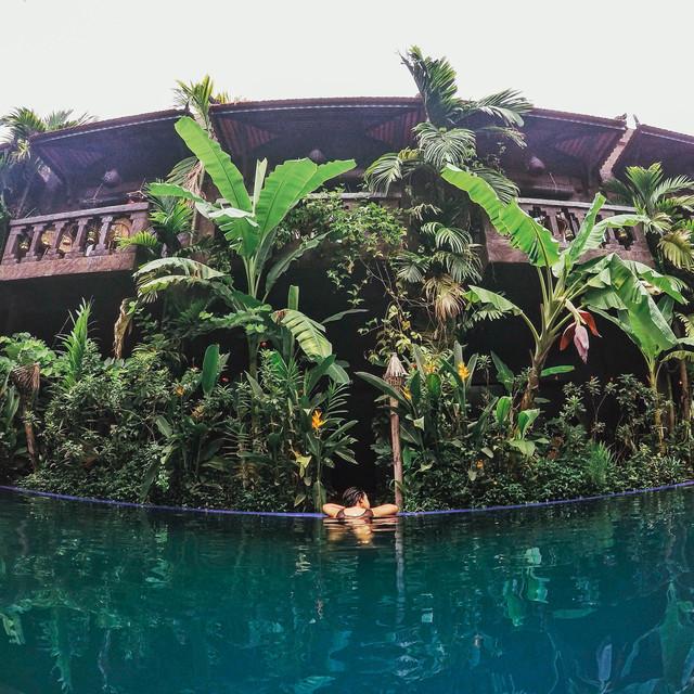 life style travel vietnam cambodia budget tips itinerary