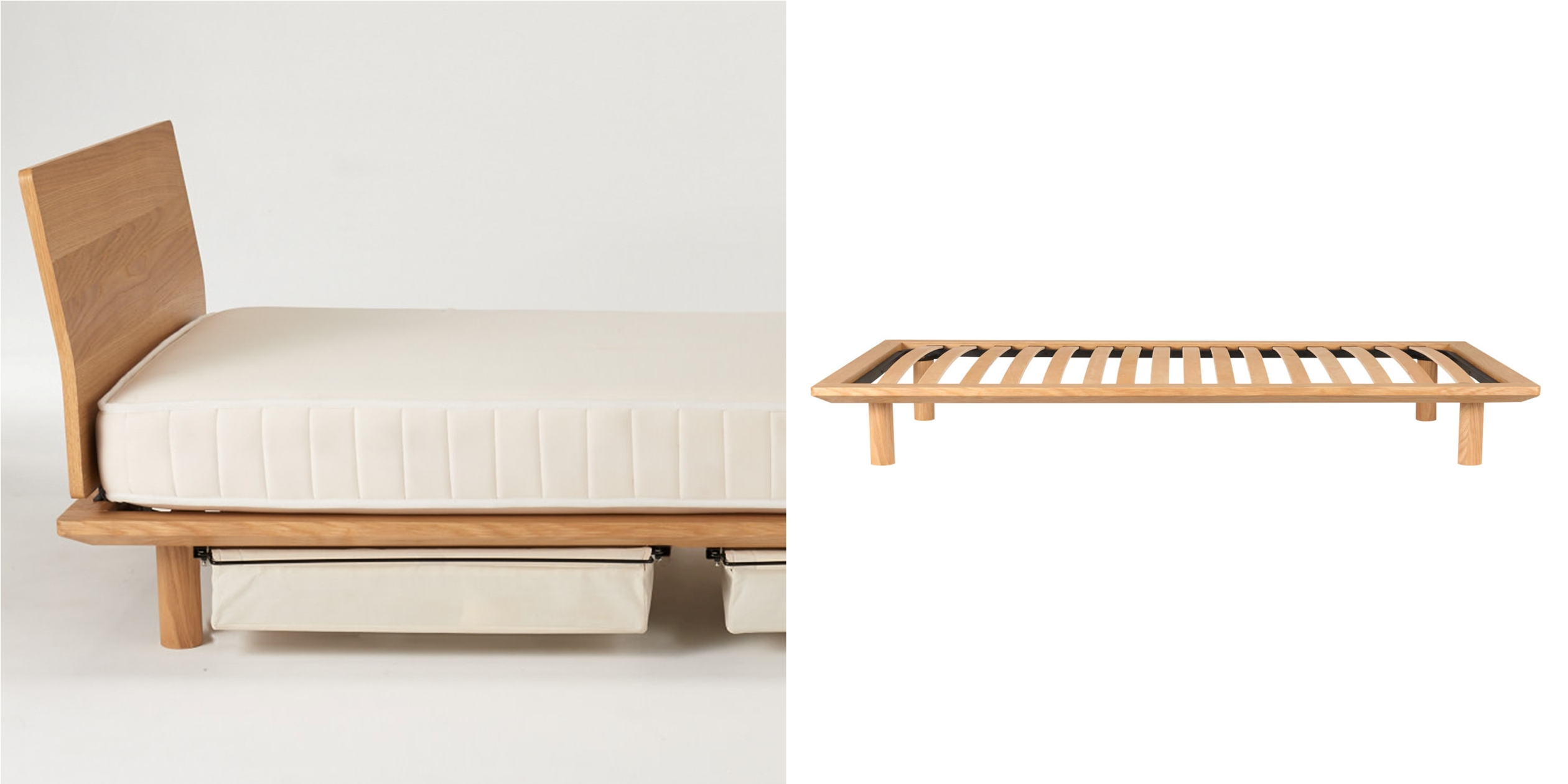 reputable site fa292 4919c 11 things you can now buy for cheaper from Muji