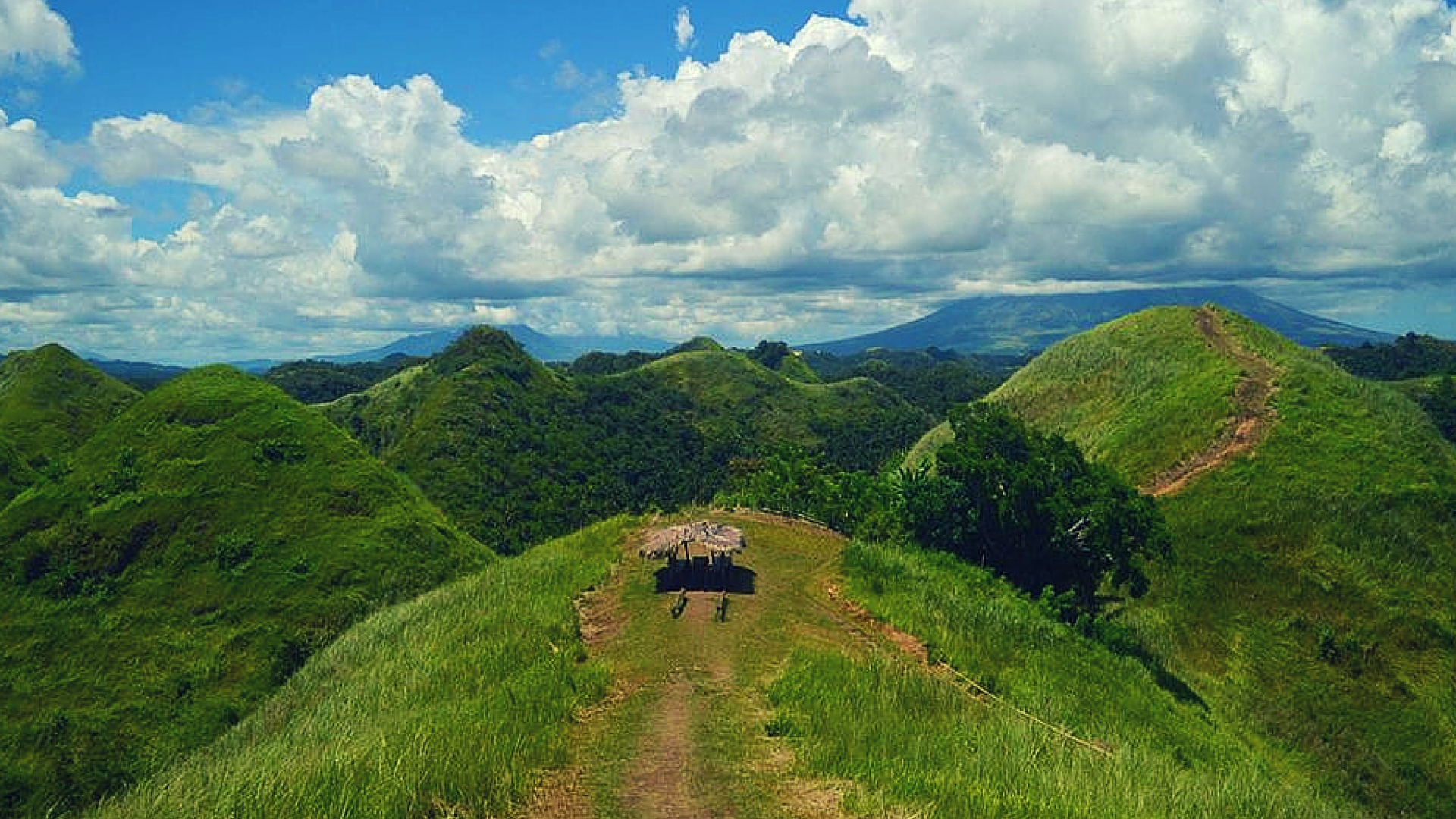 Beautiful Bicol What You Can See Eat And Do
