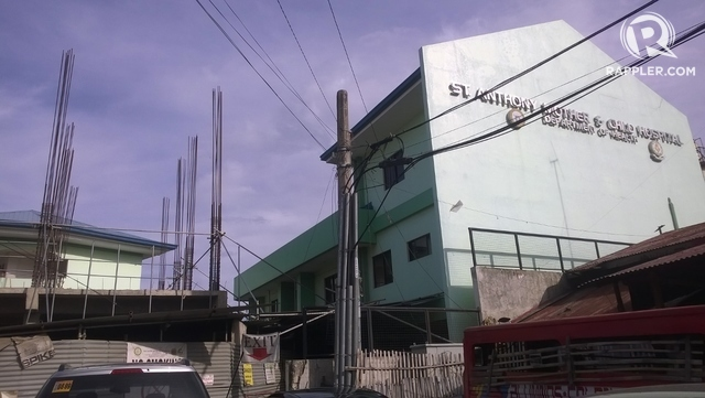 Medical Negligence Suit Vs Cebu Hospital Filed Before Doh