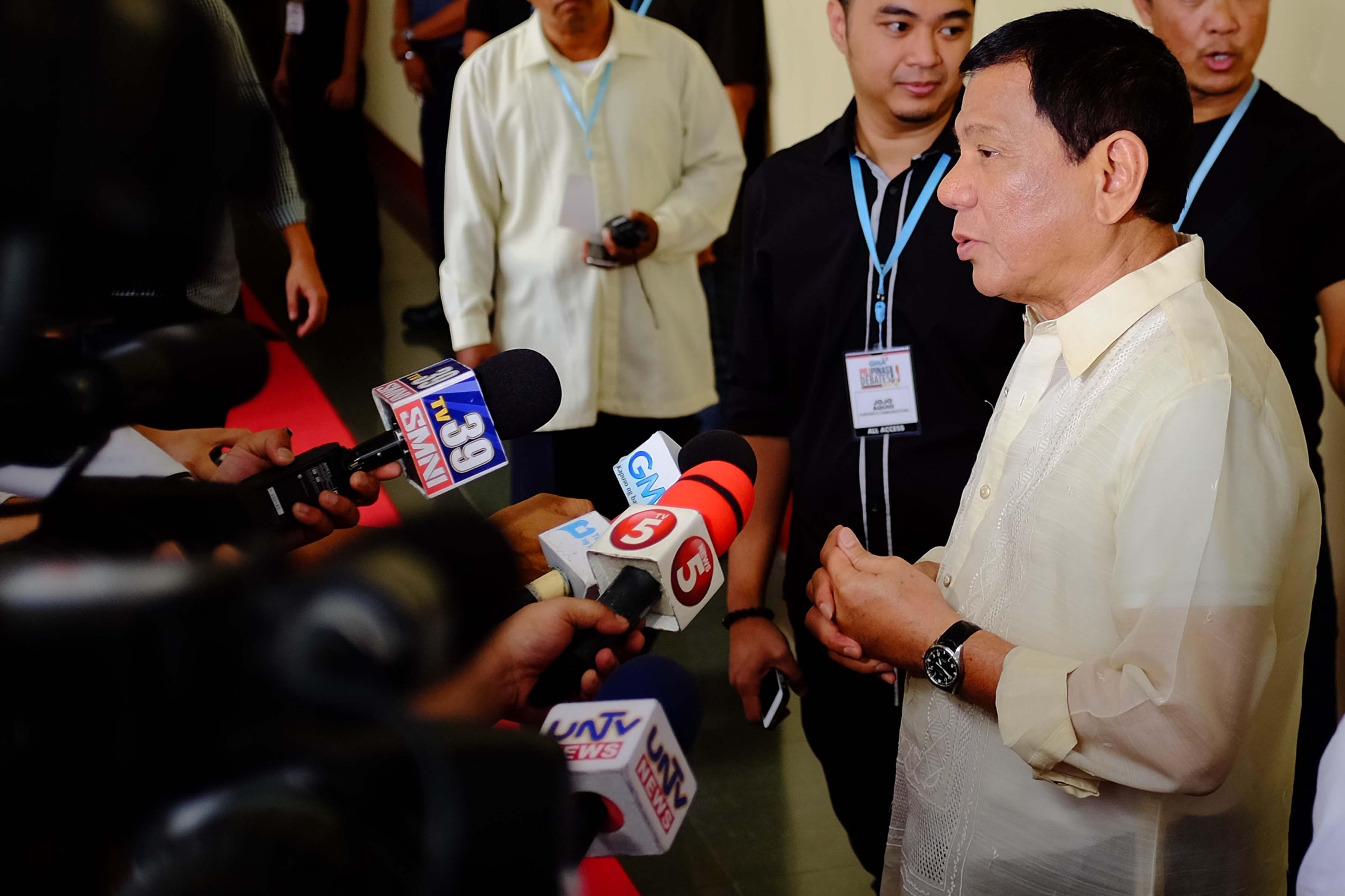 Tula Tungkol Sa Wikang Filipino: Wika Natin ang Daang Matuwid
