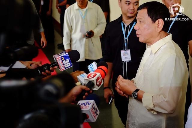 Ang Kagandahan ng Pilipinas — Filipino 2nd Quarter