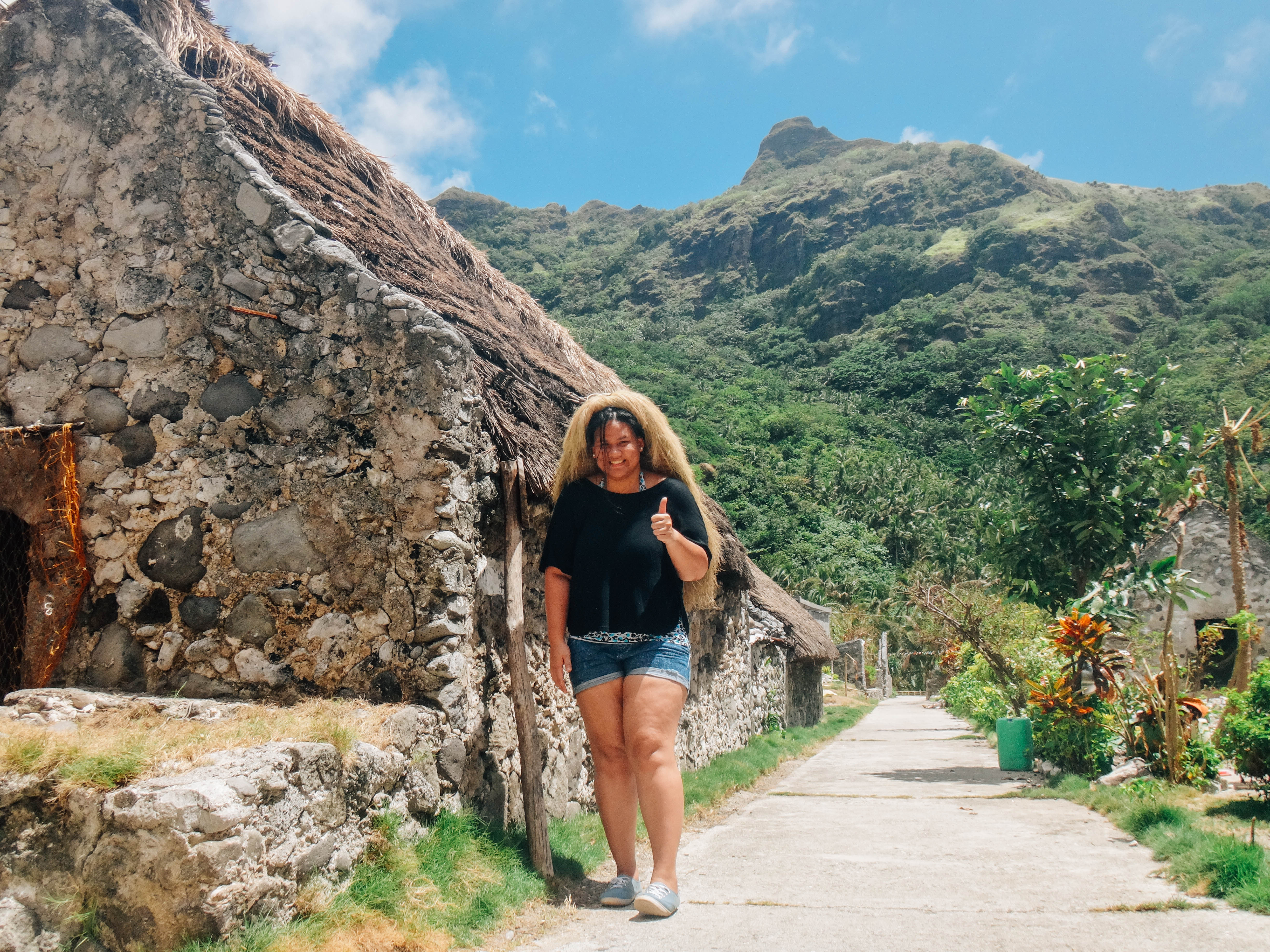 Budget Guide 5 Days In Batanes