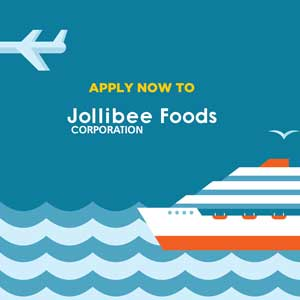 research paper about jollibee foods corporation