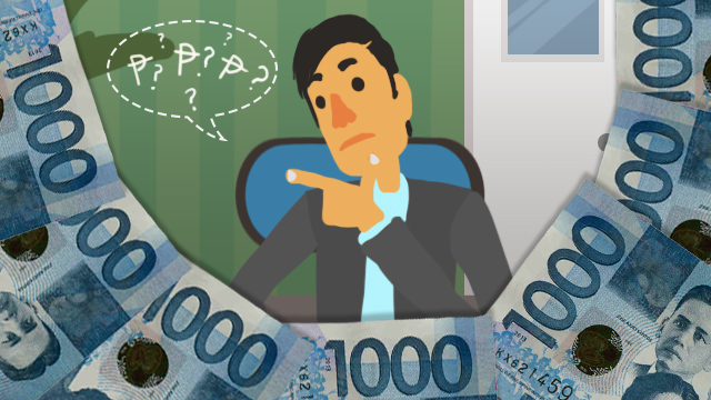 The Highest Paying Jobs For Fresh Grads In The Philippines 2015