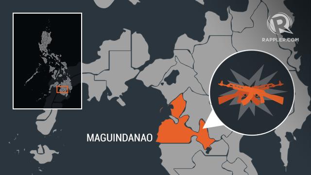 maguindanao