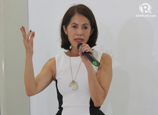 gina lopez - photo #21