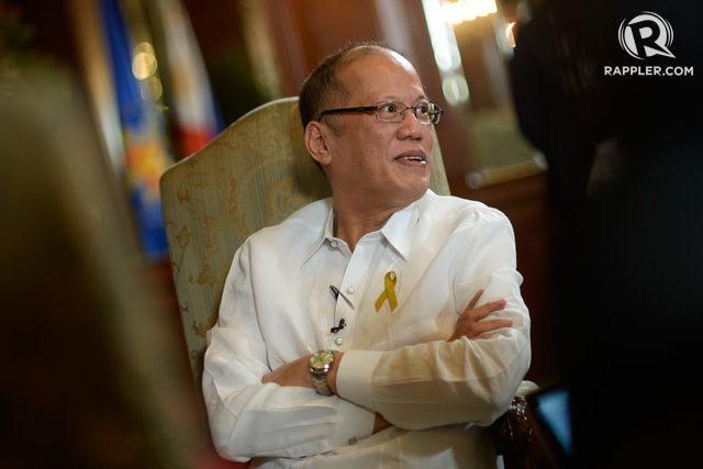 """state of the nation address of president benigno noynoy aquino iii This is the state of the nation address or """"sona  incidentally, this year 2010,  president benigno """"noynoy"""" aquino iii is scheduled to deliver."""