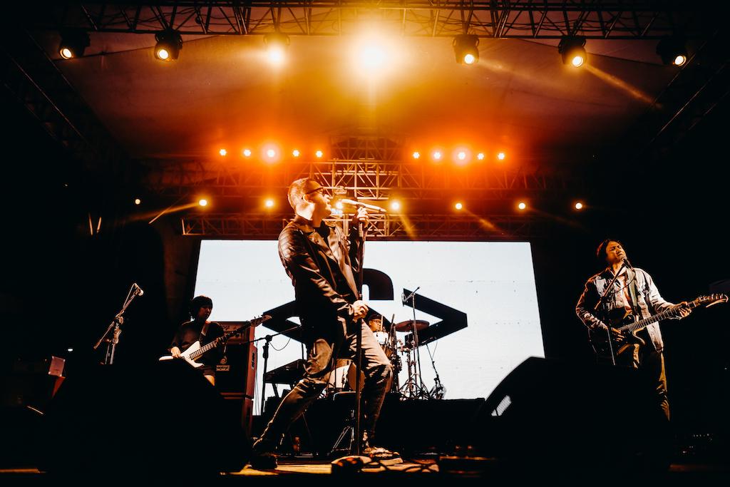 Photo by Karen de la Fuente/Karpos Multimedia