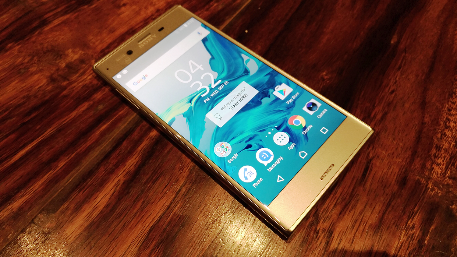 Sony phones exit Philippines, other countries
