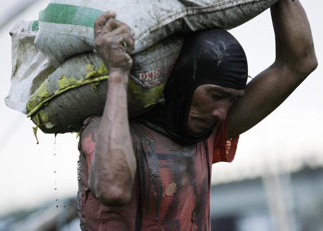 vulnerable employment