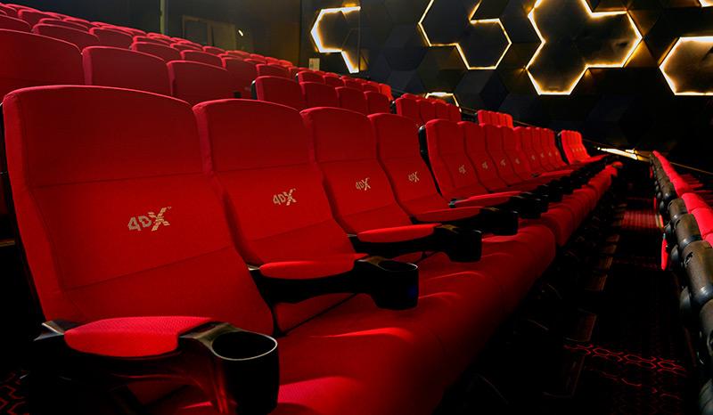 「4dx movie」の画像検索結果