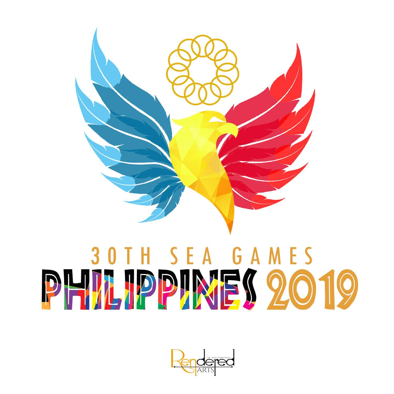 Philippine eagle shines as net...