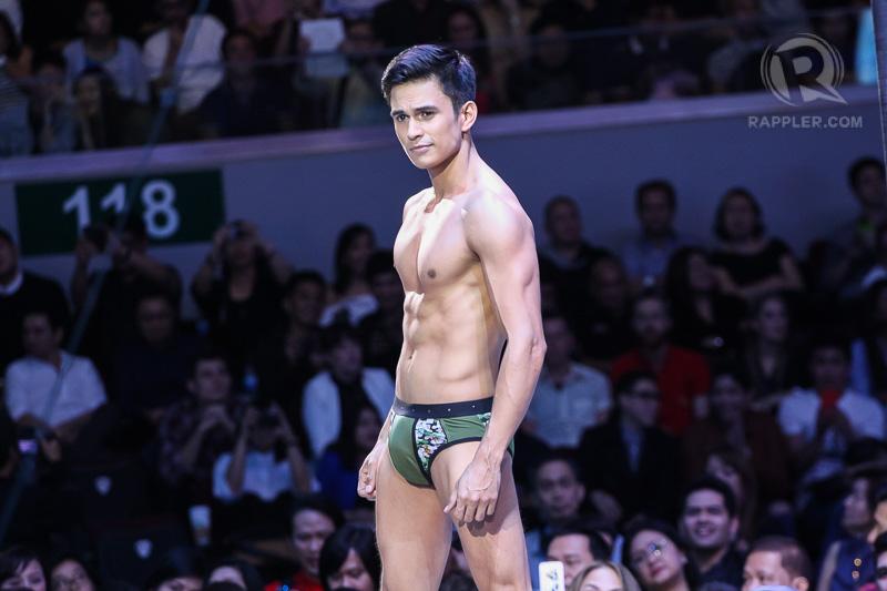 image Pinoy straight gay man sucking and straight