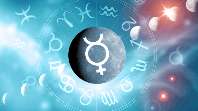 July 2018 horoscopes: How will Mercury in retrograde, a total lunar