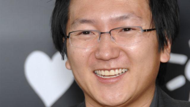 Hiro Nakamura Quotes Role as Hiro Nakamura in